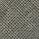 Svařované čtyřhranné pozinkované pletivo 25,0x25,0, průměr drátu 2,00 mm