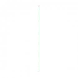 Napínací tyč poplastovaná 130 cm