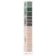 Lesnické uzlové pletivo 1,6/2,0 mm, výška 160 cm, 23 drátů