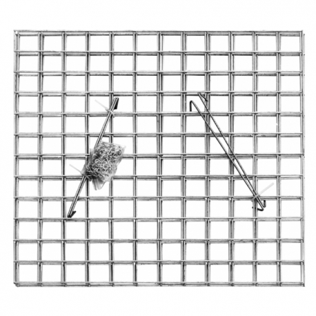 Gabionový koš 600x300x300 mm