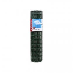 Svařované pletivo P-Plast, výška 150 cm, oko 100x75 mm
