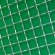 Žebírková tkanina bez povrchové úpravy, oko 50x50 mm, drát 2,8 mm