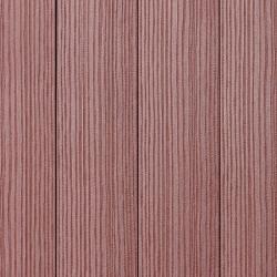Plotovka WPC 1500x90x16 mm, červenohnědá