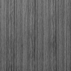 Plotovka WPC 1000x90x16 mm, šedá