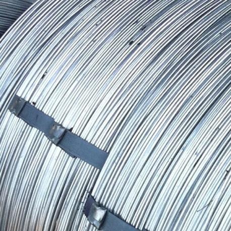 Vinohradnický drát 2,50 mm, 625 m