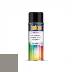 Sprej barva RAL7030, 400 ml