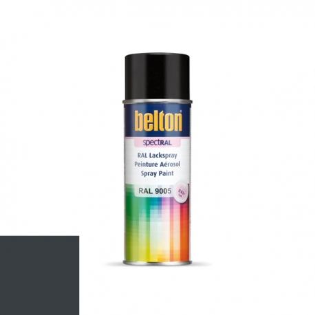 Sprej barva RAL7016, 400 ml