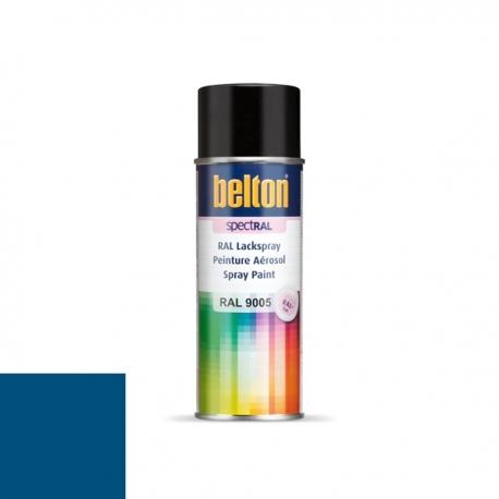 Sprej barva RAL5010, 400 ml