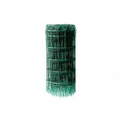 Okrasné pletivo DEKORAN, výška 120 cm
