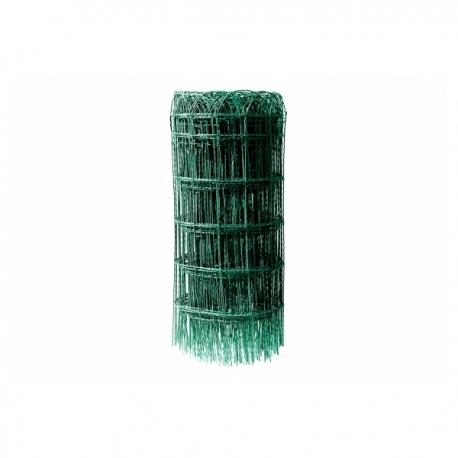 Okrasné pletivo DEKORAN, výška 40 cm