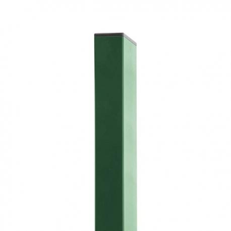 Sloupek Galaxia PVC 60x40 mm, výška 100 cm