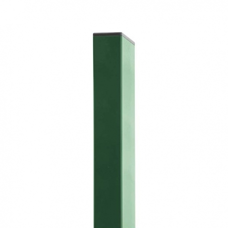 Sloupek Galaxia PVC 60x40 mm, výška 180 cm